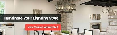 Lighting Stores Chicago Best Lighting Stores Chicago Western Suburbs