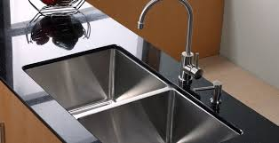 kitchen faucet installation cost kitchen sink faucet replacement cost sink ideas
