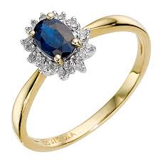 engagement rings sapphires images Sapphire jewellery engagement rings necklaces ernest jones