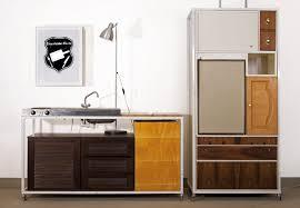modulare küche recycling möbel küche aus alten küchenfronten