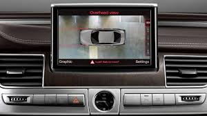 audi parking system advanced allmotorsgallery audi a8 l images