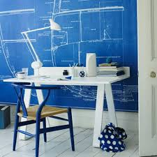 office custom home office design ideas tech office design home