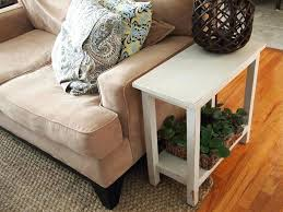 Narrow End Tables Living Room Coffee Table Humidor White Narrow End Tables Mahogany Coffee Table