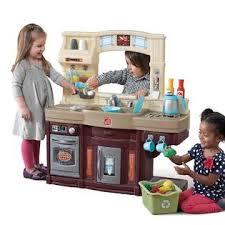 Step Two Play Kitchen by Step 2 Best Chef U0027s Kitchen Toys U0026 Games Pretend Play U0026 Dress
