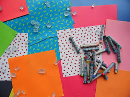 free photo supplies arts and crafts free image on