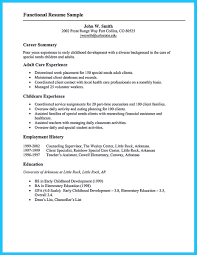 Dba Sample Resume by Oracle Dba 3 Years Experience Resume Resume For Your Job Application