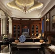 Living Room Ceiling Design Home Design Ceiling Designs For Living Room Ceiling Design For