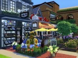 Garden Club Ideas Sims Garden Sims 4 Garden Ideas Kiepkiep Club