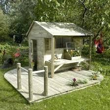 storage ideas for garden sheds designs for brick built garden