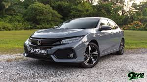 grey honda civic honda civic 1 5 grey anatomy 9tro