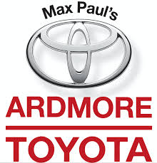 lexus rx 350 cargurus ardmore toyota ardmore pa read consumer reviews browse used