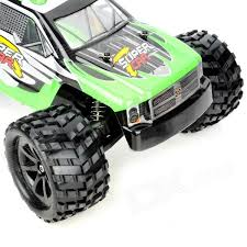 wltoys l969 1 12 scale 2 4ghz radio controlled wheel drive