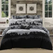 colorado bed pack by bianca