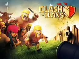 best new android games 2015 bestfreeandroidgames xyz