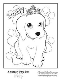 princess coloring pages printable free funycoloring