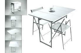 table de cuisine et chaises pas cher table cuisine pas chere excellent ensemble table chaise cuisine pas