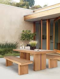 Design Within Reach Dining Chairs 39 Best Magnolia Ave Images On Pinterest Magnolia Outdoor