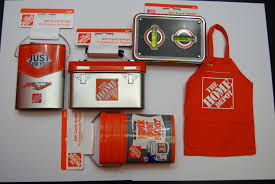 gift card tin gift card holders from home depot tool box tin with level apron