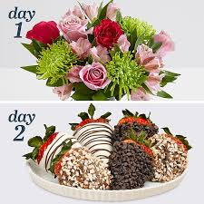 Mother S Day Gift Basket Ideas Mother U0027s Day Gifts Gift Baskets For Mother U0027s Day Delivered