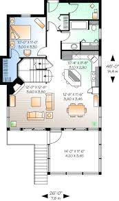 34 best floor plans images on pinterest sims house architecture