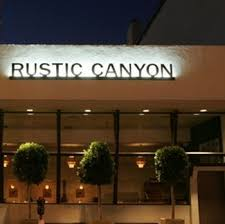 open table rustic canyon the complete guide to new year s eve in los angeles