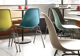 Design Within Reach Debuts Emeco And CocoCola  Navy Chair - Design within reach eames chair
