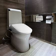 How To Install A Bidet How To Use A Bidet