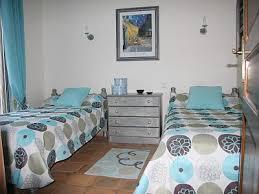 chambre 2 lits chambre 2 lits location villa les arcs sur argens