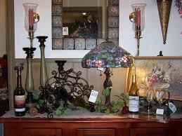 home interior products home interior products pictures sixprit decorps