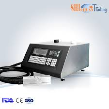 wire printing machine wire printing machine suppliers and
