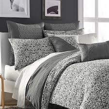 bedroom plaid duvet cover queen king size duvet cover queen