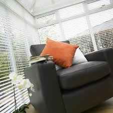 Blinds Nuneaton Hinckley Blinds Hinckley Blinds Supply And Fit The Best Quality