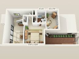 woodland villas apartments in gainesville quiet private and