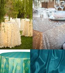table linens for weddings candles pink lotus events
