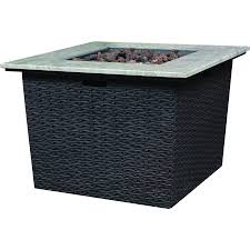 Fire Pit Grill Insert by Shop Fire Pits U0026 Accessories At Lowes Com