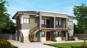 simple house blueprints small apartment bedrooms apartment building design philippines