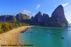 krabi beautiful tropical beaches beachfront hotels u0026 resorts