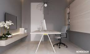 Minimalist Table by Interiorjust Interior Ideas Just Interior Design Ideas