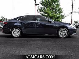 lexus es 350 rim size 2014 used lexus es 350 4dr sedan at alm gwinnett serving duluth