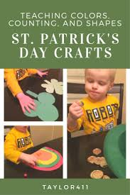 96 best arts and crafts with kids images on pinterest crafts for
