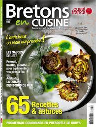 bretons en cuisine bretons en cuisine