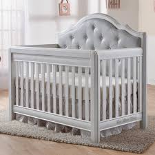 Pali Toddler Rail Pali Designs Cristallo Forever Leather Convertible Crib Hayneedle