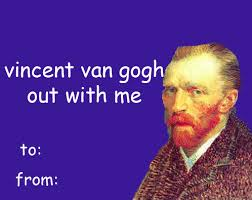 Funny Valentines Day Memes Tumblr - the correct way to ask someone out bbc fans and cards