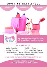 cleaning ideas business cards house cleaning exles dvbt handy ideas for