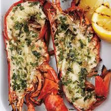 comment cuisiner un homard congelé cuisiner homard congele ohhkitchen com