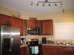 kitchen cabinets ct amazing white kitchen with subway tile