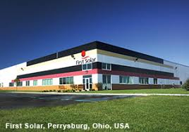 FSLR.-First Solar, Inc….¡…y tanto que decidió el camino a tomar!….(Actu..11/02/2013)