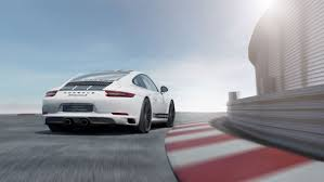 porsche 911 model history porsche 911 s endurance racing edition special 911 to