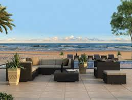 High End Outdoor Furniture Brands High End Outdoor Furniture Outdoorlivingdecor