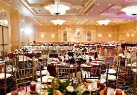 low cost wedding venues low cost wedding venues jacksonville fl to organize elegance
